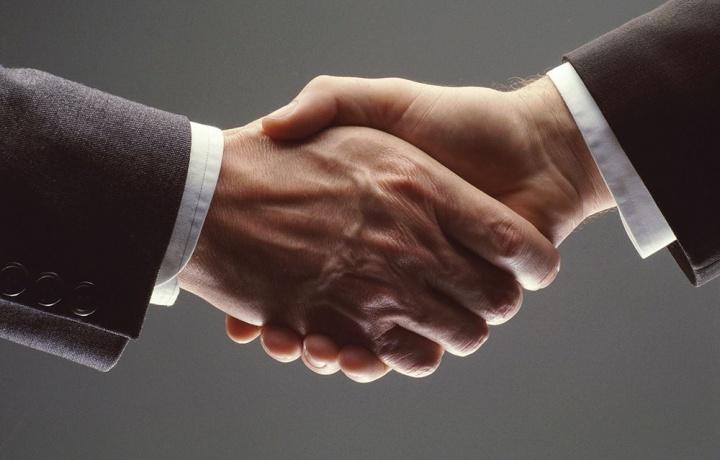 Spese di mediazione. Chi paga quando il convenuto è contumace?