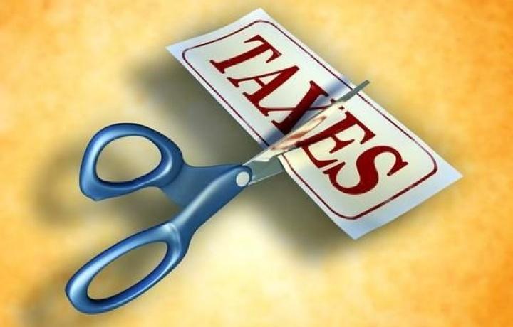 L'IVA sulle imposte in bolletta è illegittima: va rimborsata. Pioggia di ricorsi in arrivo.