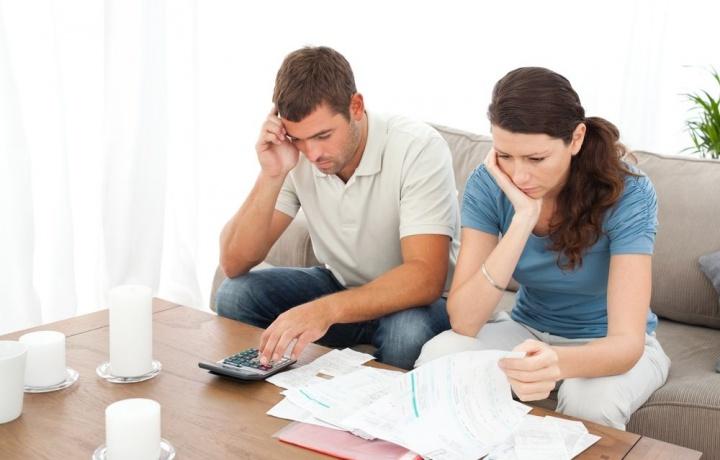 Divieto del frazionamento del credito e tutela dei debitori. Alcuni riflessi in àmbito condominiale