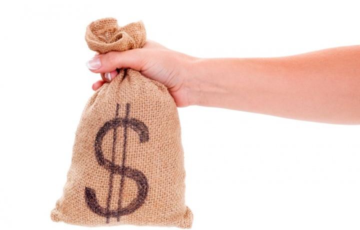 L'amministratore di condominio può essere rimborsato anche senza giustificativi di spesa