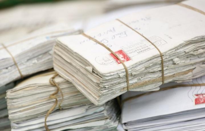 Per disdire il contratto di locazione è sufficiente spedire una raccomandata semplice al conduttore