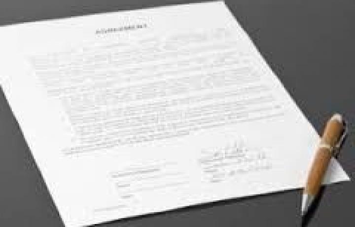 Sono legittime le clausole del regolamento contrattuale di esonero delle spese condominiali
