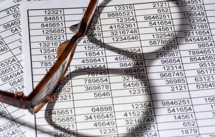 Le tabelle millesimali possono essere modificate anche su richiesta di un solo condòmino. Primi effetti della riforma.