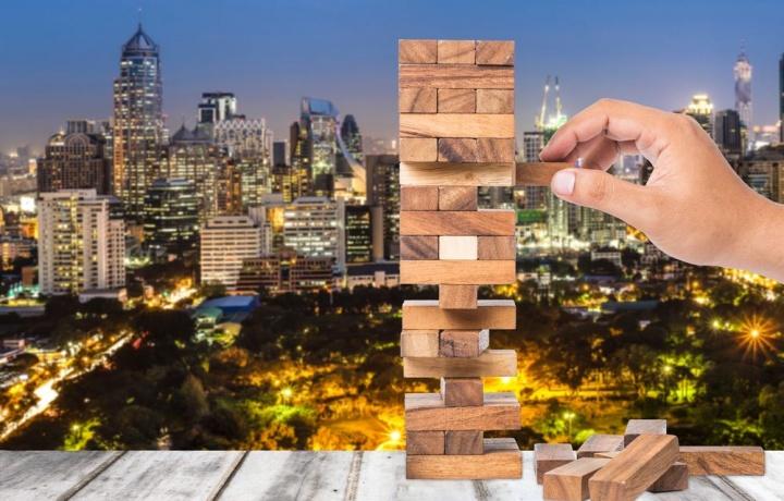 Aumenta il tempo a disposizione dei creditori per agire nelle procedure esecutive immobiliari.