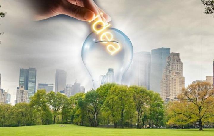 TINA: la pompa di calore che azzera le emissioni e fa risparmiare