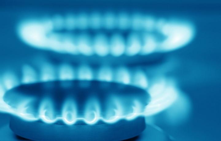 Se la compagnia del gas non emette bollette bimestrali scatta l'indennizzo automatico dell'utente