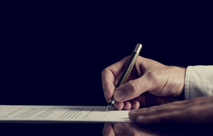 Risoluzione consensuale contratto di locazione