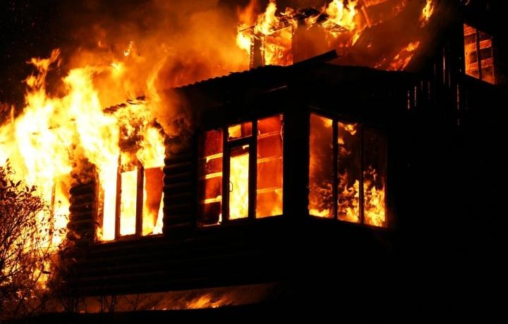 Incendio sviluppatosi in un immobile condotto in locazione. Risarcimento danni