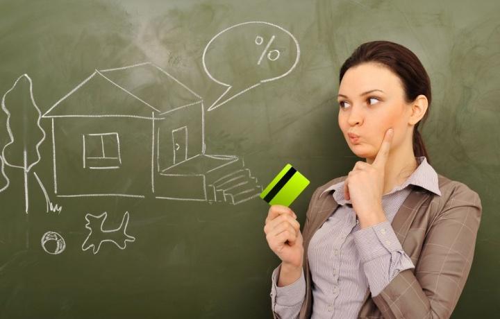 Iscrivere un'ipoteca sproporzionata comporta la responsabilità aggravata del creditore