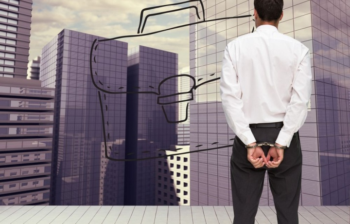 Le conseguenze della mala gestio del conto corrente condominiale