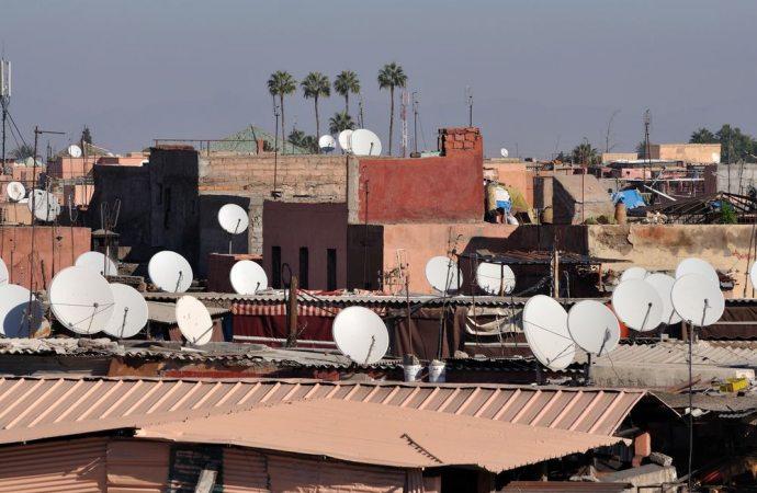 Antenne in condominio. Analisi di alcune problematiche