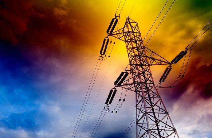 Fornitura energia elettrica. Le conseguenze della fatturazione con errata classificazione
