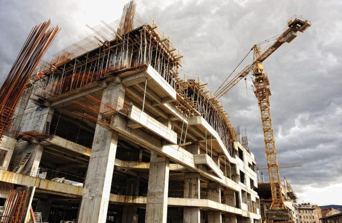 Preliminare di un immobile in costruzione. Si può recedere se i lavori non vengono terminati entro i tre anni