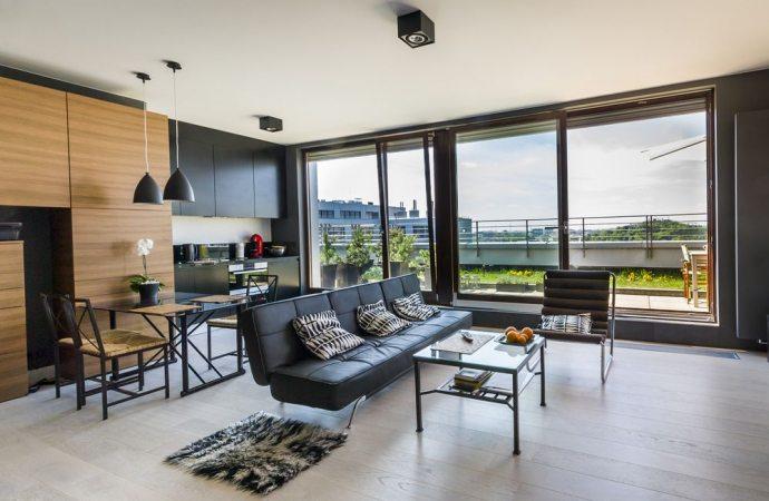 Si può affittare un appartamento in mancanza del certificato di agibilità?