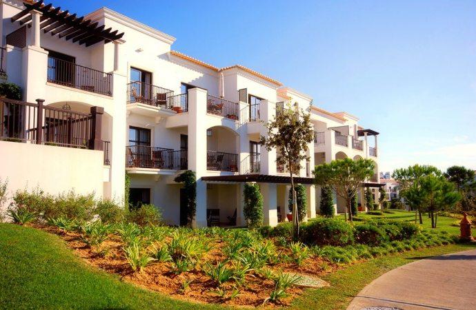 Il regolamento condominiale for Regole di condominio