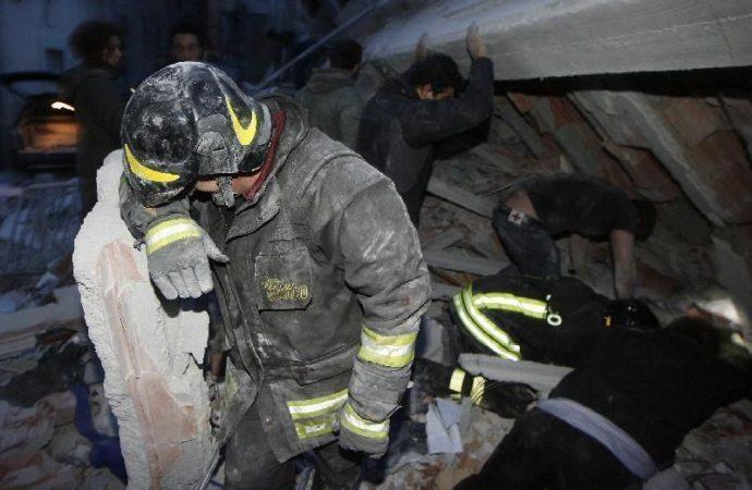 Il sisma di L'Aquila: crollo del condominio e la posizione di garanzia del direttore dei lavori.