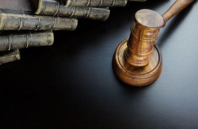 Art. 1136 c.c. - Costituzione dell'assemblea e validità delle deliberazioni