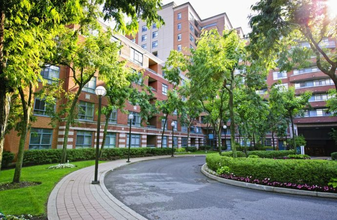 Supercondominio. Quando è nulla la delibera per spese di manutenzione straordinaria a beneficio esclusivo di un solo edificio?