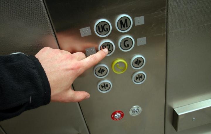 Decreto correttivo ascensori. Sono necessarie misure urgenti per garantire la sicurezza.
