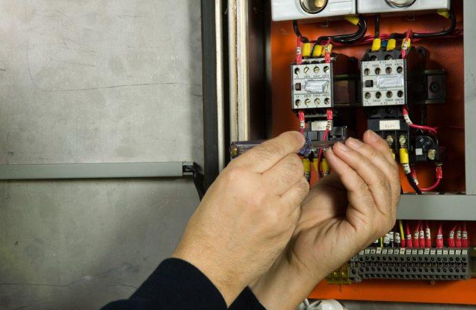 Il fornitore ripaga all'utente gli elettrodomestici danneggiati dallo sbalzo di tensione del black out