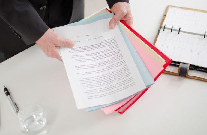 È nulla la delibera condominiale se l'amministratore non mostra la documentazione contabile
