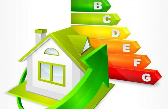 Bonus fiscali per efficientamento e antisismica. Ecco le nuove proposte per incentivare interventi a costo zero per i proprietari.