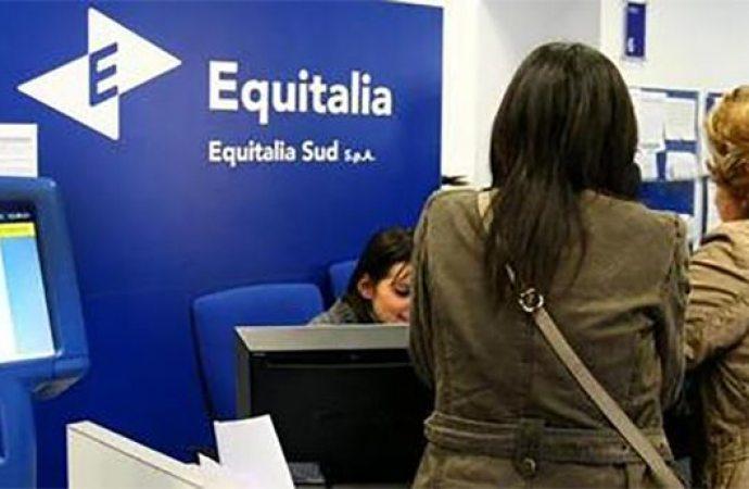 Equitalia non può iscrivere ipoteca sull'immobile senza avere prova che il debito sia stato contratto per i bisogni della famiglia