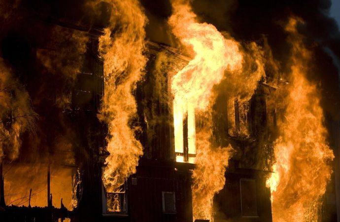 Condannato il comodatario per l'inquilino morto dopo lo scoppio della caldaia non a norma