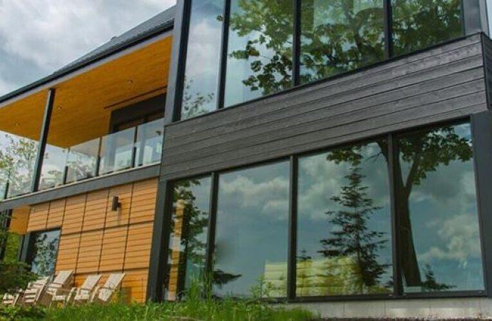 Agente immobiliare, diritto alle provvigioni solamente dopo l'iscrizione al registro delle imprese