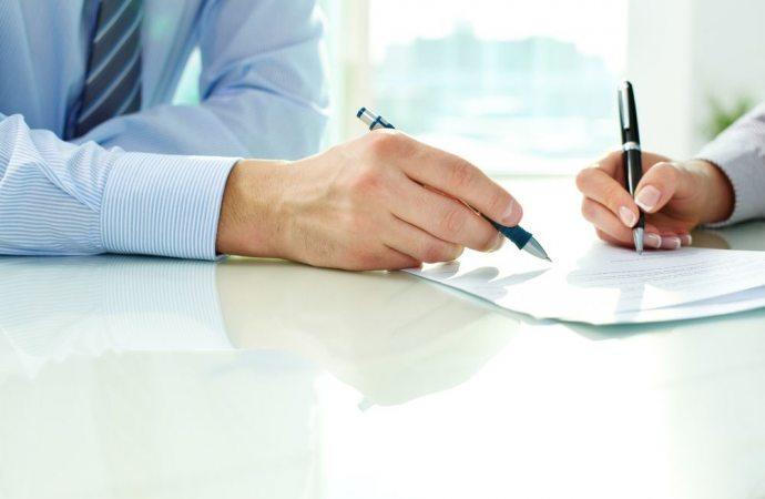 State effettuando una operazione immobiliare? Ecco l'assicurazione che vi tutela contro i rischi.