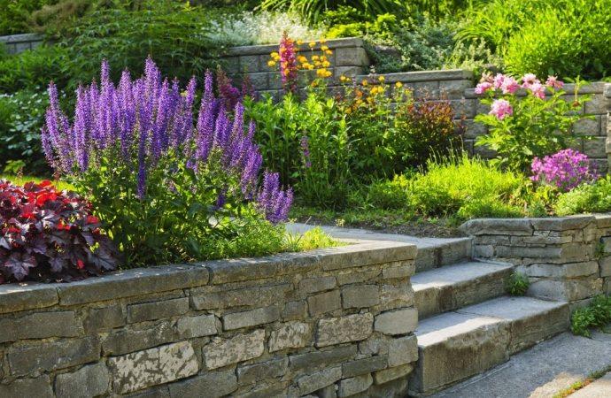 La pavimentazione del giardino condominiale è considerata attività di edilizia libera