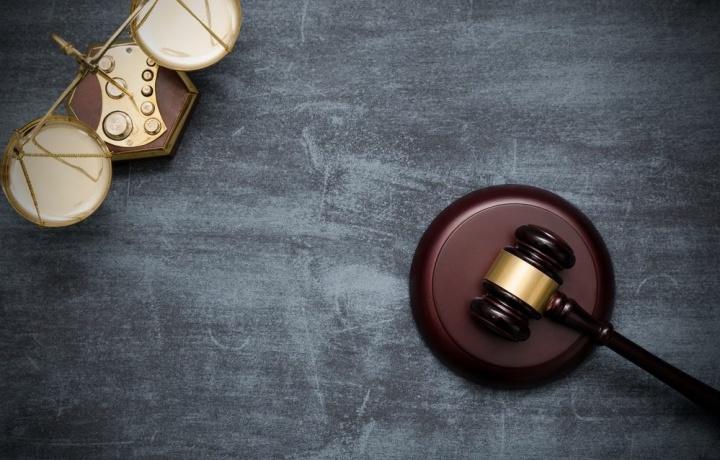 Impugnazione delibere condominiali. Quali sono gli effetti della mediazione sulla decadenza?