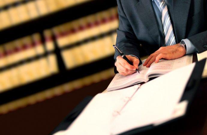 Impugnazione della delibera e legittimazione dell'amministratore di condominio