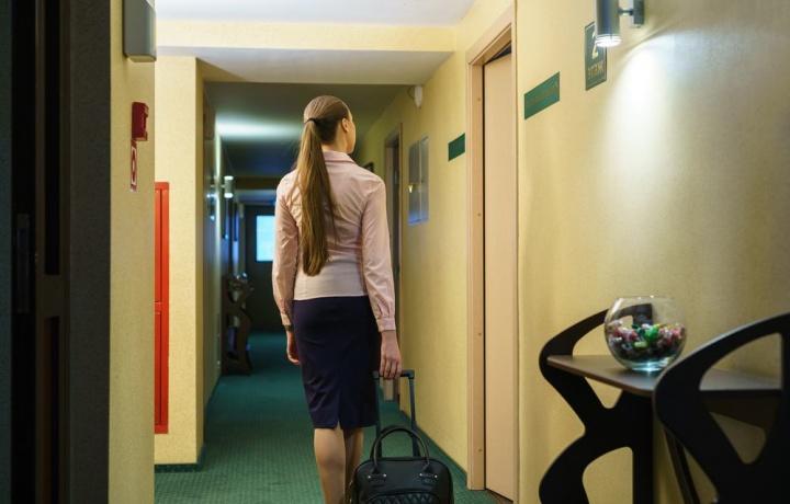 Per la casa-vacanze nel condominio non è necessaria l'approvazione preventiva dell'assemblea