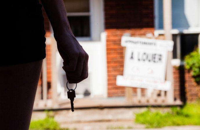 Spese condominiali durante la locazione, come dimostrarle?