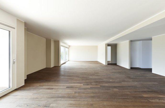 Appartamento vuoto e spese condominiali for Appartamento di efficienza seminterrato