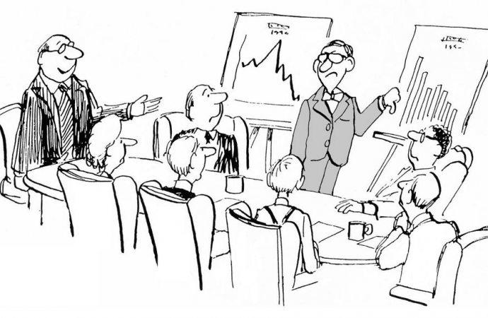 Poteri di controllo in assemblea dell'amministratore uscente