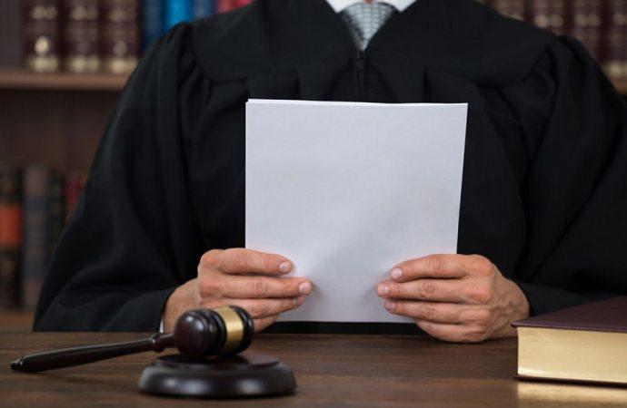 Amministratori di condominio nominati dal Tribunale, esiste un elenco?