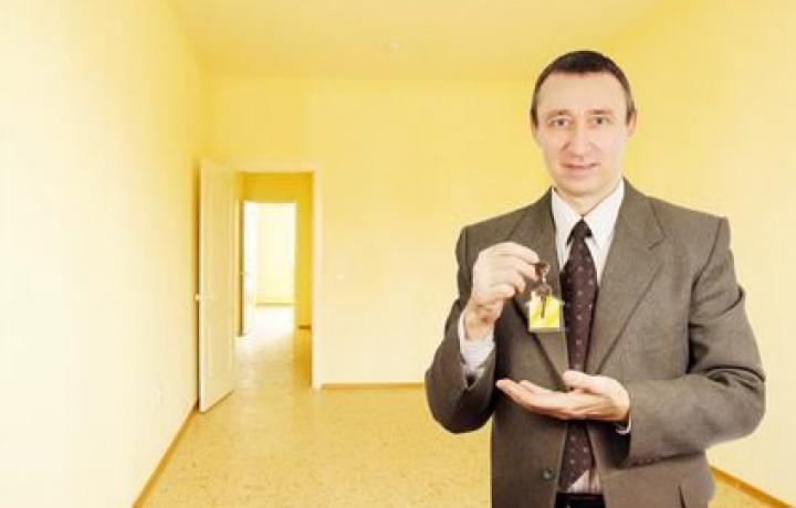 Acquisto di un immobile concesso in comodato