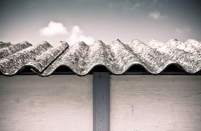 Bonifica amianto tra responsabilità dell'amministratore di condominio e benefici fiscali