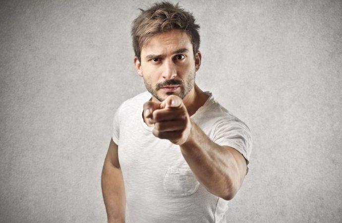 Se l'inquilino non rispetta il regolamento condominiale si può risolvere il contratto di locazione