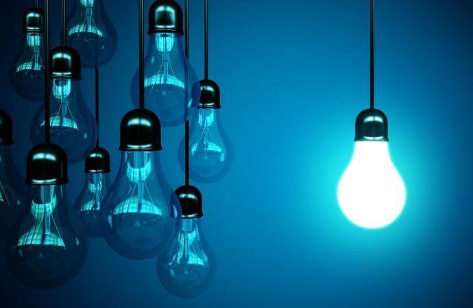 Consumi energia elettrica. Il fornitore rimborsa il maggior importo versato e non dovuto
