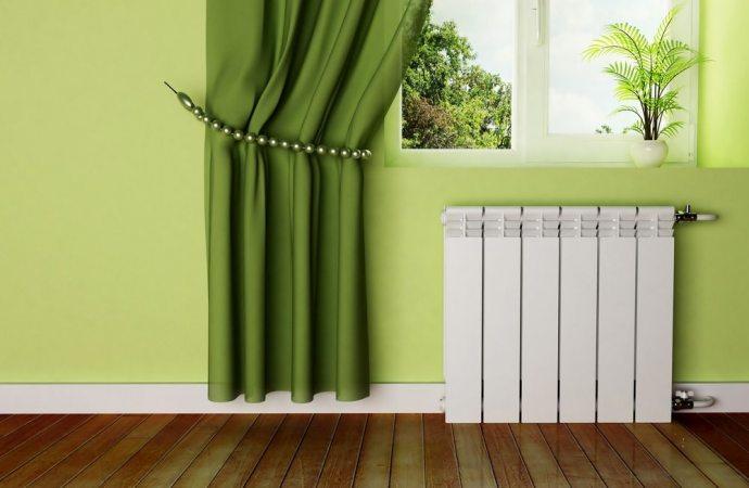 Il condomino può tornare all'impianto di riscaldamento centralizzato se il distacco risulta oneroso per gli altri?