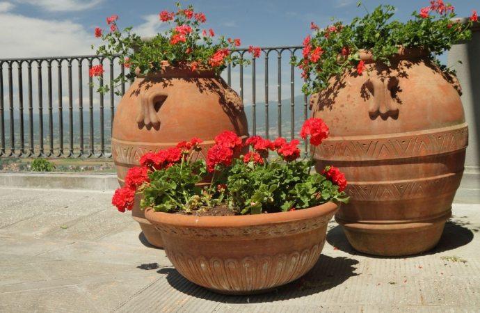Cattiva manutenzione delle fioriere e danni derivanti da infiltrazioni. Perchè ne risponde il condominio?