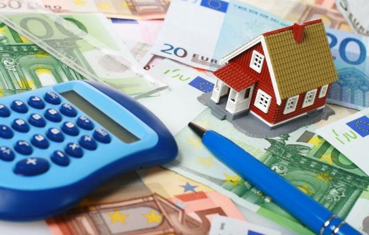 Acquisto di una casa e nuovo decreto mutui le questioni - Detrazioni fiscali in caso di vendita immobile ...