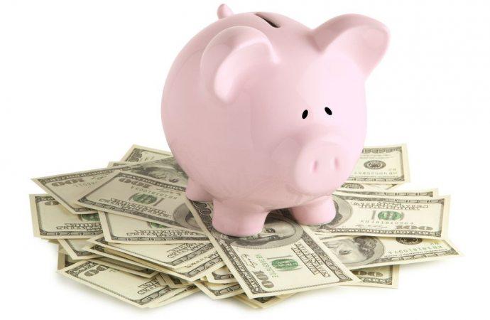 Condominio: è legittimo deliberare l'istituzione di un fondo prima dei lavori