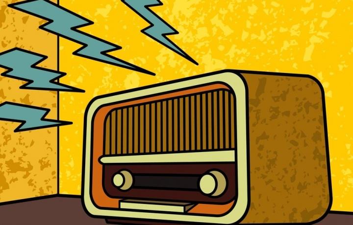 Radio ad alto volume in condominio. Legittimo il recesso anticipato dal contratto di locazione