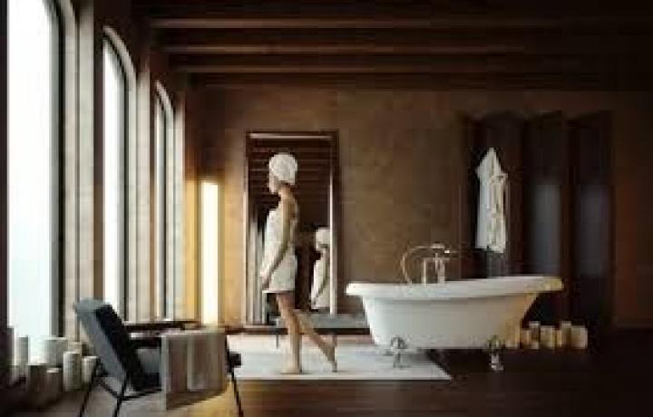 Il bagno è da rifare? Paga il condominio.