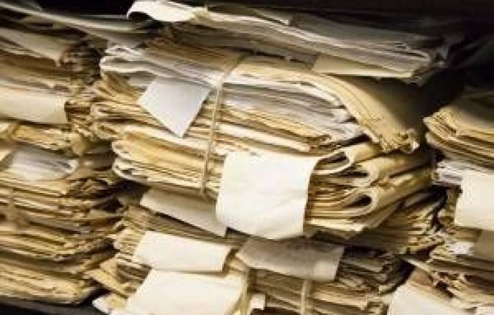 L'amministratore di condominio che non tiene un doppio registro dell'anagrafe condominiale può essere revocato?