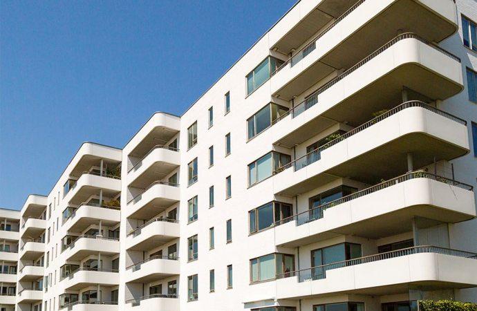 Indivisibilità del Condominio